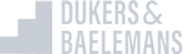 Dukers-Baelemans-logo